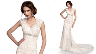 Wedding dresses: wedding dresses austin tx