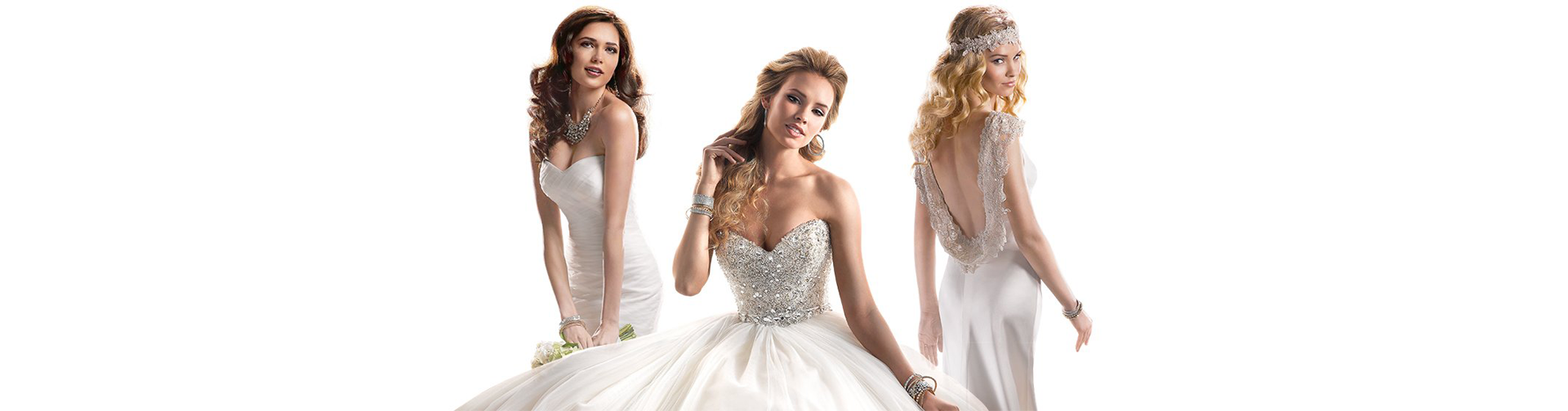 Austin bridal texas bridal shop austin texas bridal shop for Plus size wedding dresses austin tx