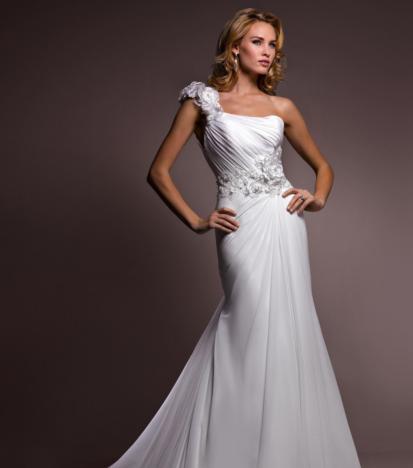 Wedding Gowns Austin Tx: Belle Saison Bridal-Austin Bridal