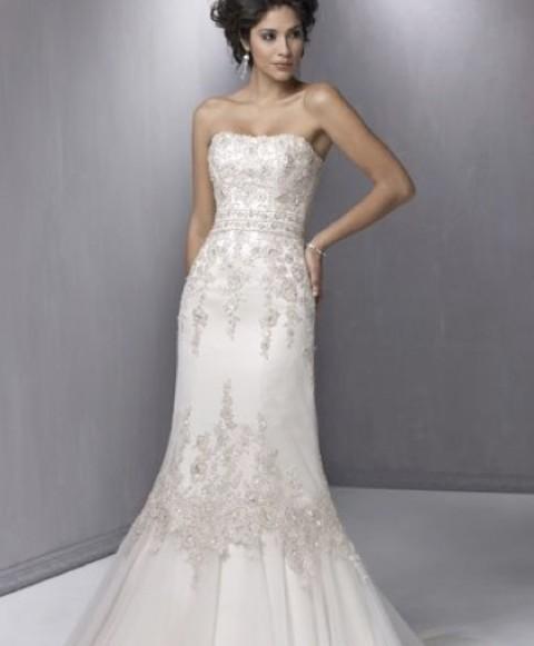 Belle Saison Bridal-Austin Bridal