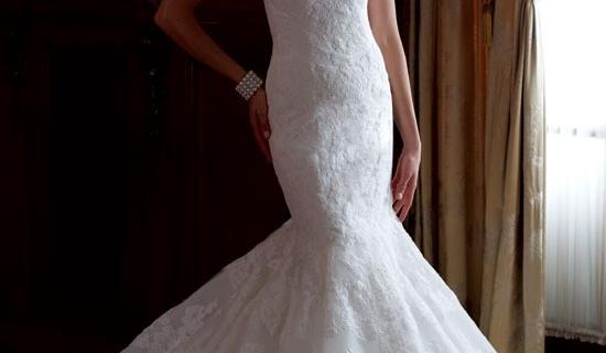 AUSTIN TEXAS WEDDING DRESSES Archives  